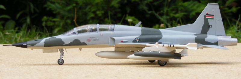 F-5A/CF-5A/RF-5A/NF-5A/F-5E/F-5F/RF-5E 2007_063