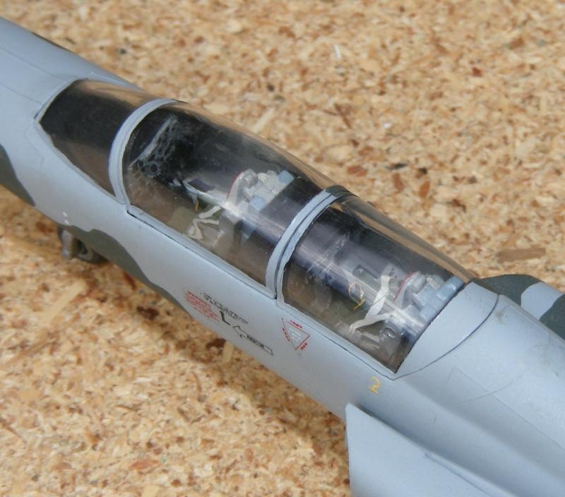 F-5A/CF-5A/RF-5A/NF-5A/F-5E/F-5F/RF-5E 2007_064