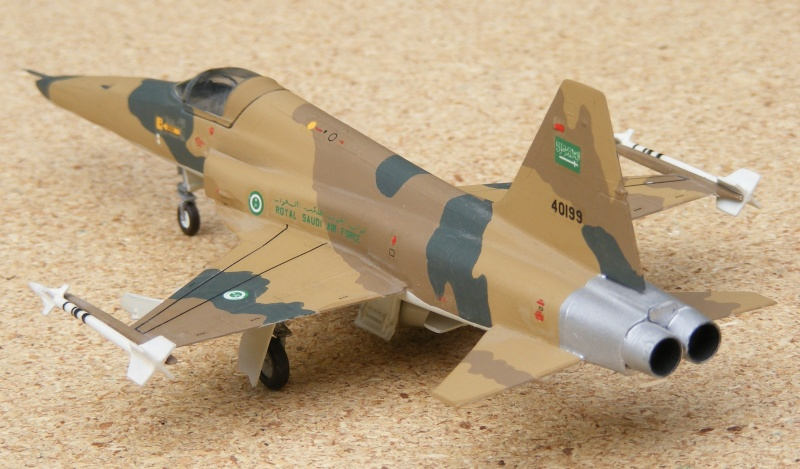 F-5A/CF-5A/RF-5A/NF-5A/F-5E/F-5F/RF-5E 2007_066