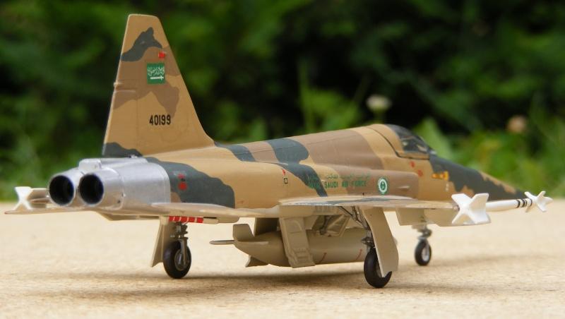 F-5A/CF-5A/RF-5A/NF-5A/F-5E/F-5F/RF-5E 2007_067