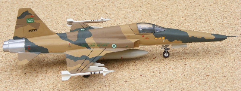 F-5A/CF-5A/RF-5A/NF-5A/F-5E/F-5F/RF-5E 2007_068