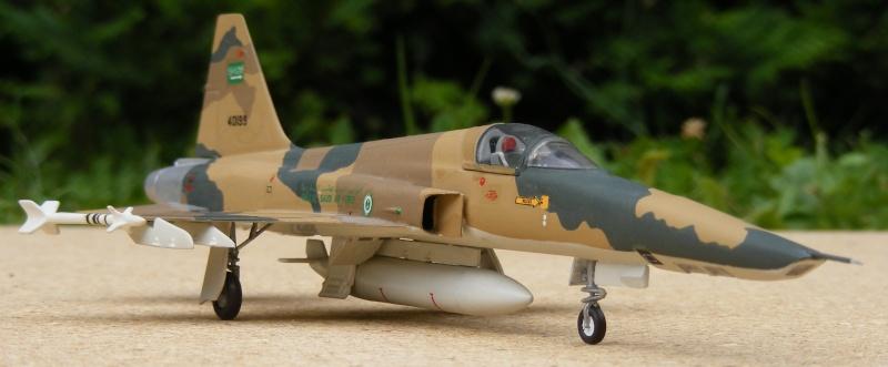 F-5A/CF-5A/RF-5A/NF-5A/F-5E/F-5F/RF-5E 2007_069