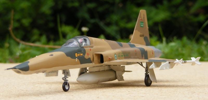 F-5A/CF-5A/RF-5A/NF-5A/F-5E/F-5F/RF-5E 2007_070