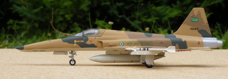 F-5A/CF-5A/RF-5A/NF-5A/F-5E/F-5F/RF-5E 2007_071