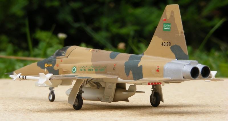 F-5A/CF-5A/RF-5A/NF-5A/F-5E/F-5F/RF-5E 2007_072