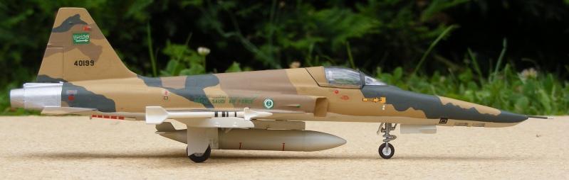 F-5A/CF-5A/RF-5A/NF-5A/F-5E/F-5F/RF-5E 2007_073
