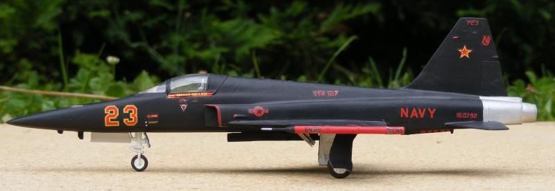 F-5A/CF-5A/RF-5A/NF-5A/F-5E/F-5F/RF-5E 2007_074