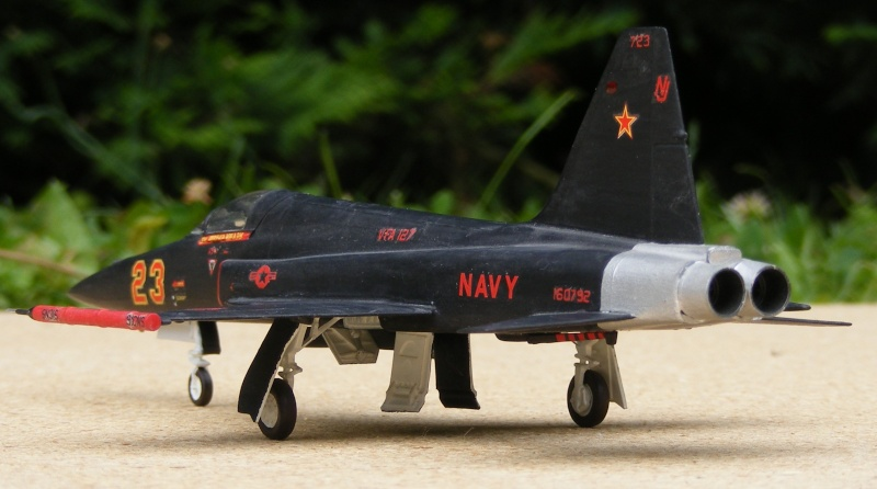 F-5A/CF-5A/RF-5A/NF-5A/F-5E/F-5F/RF-5E 2007_075