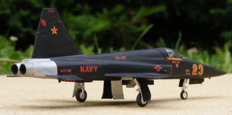 F-5A/CF-5A/RF-5A/NF-5A/F-5E/F-5F/RF-5E 2007_076