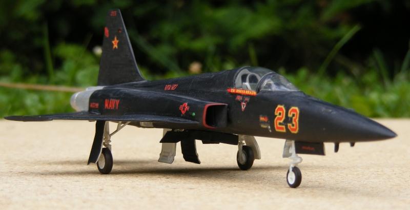 F-5A/CF-5A/RF-5A/NF-5A/F-5E/F-5F/RF-5E 2007_077