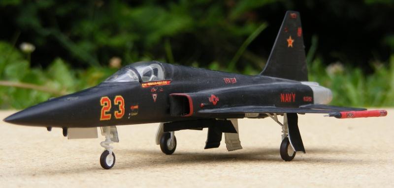 F-5A/CF-5A/RF-5A/NF-5A/F-5E/F-5F/RF-5E 2007_078