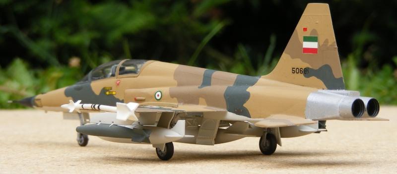 F-5A/CF-5A/RF-5A/NF-5A/F-5E/F-5F/RF-5E 2007_080
