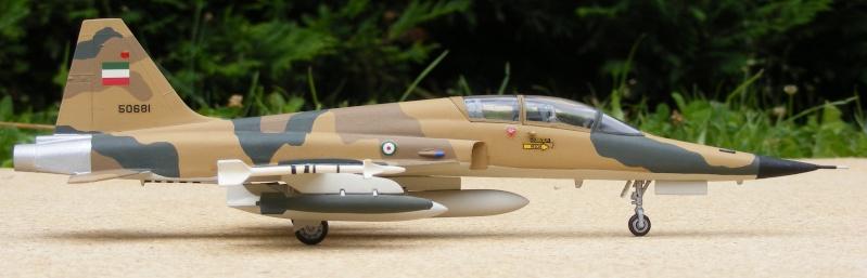 F-5A/CF-5A/RF-5A/NF-5A/F-5E/F-5F/RF-5E 2007_082