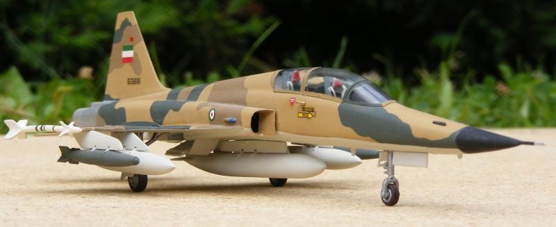 F-5A/CF-5A/RF-5A/NF-5A/F-5E/F-5F/RF-5E 2007_083