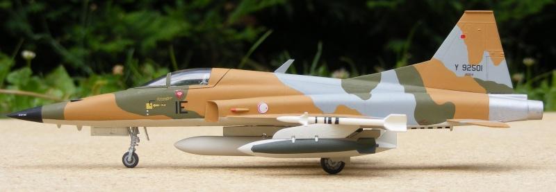 F-5A/CF-5A/RF-5A/NF-5A/F-5E/F-5F/RF-5E 2007_085