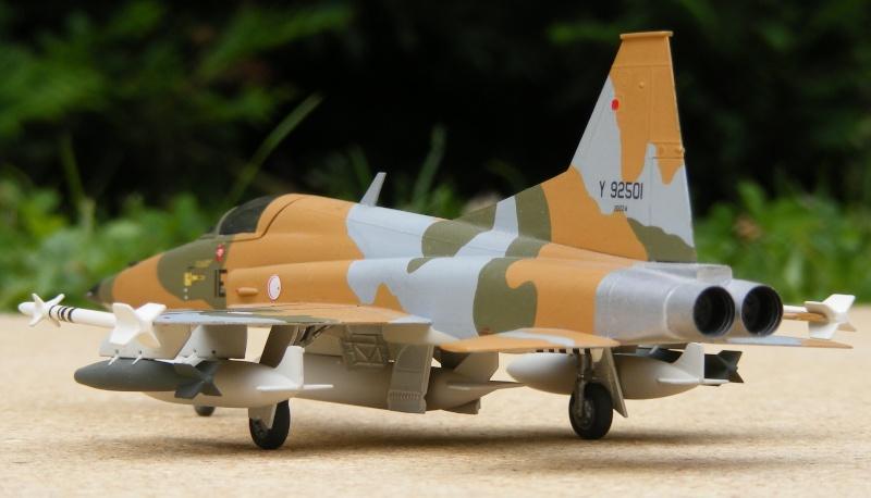 F-5A/CF-5A/RF-5A/NF-5A/F-5E/F-5F/RF-5E 2007_086