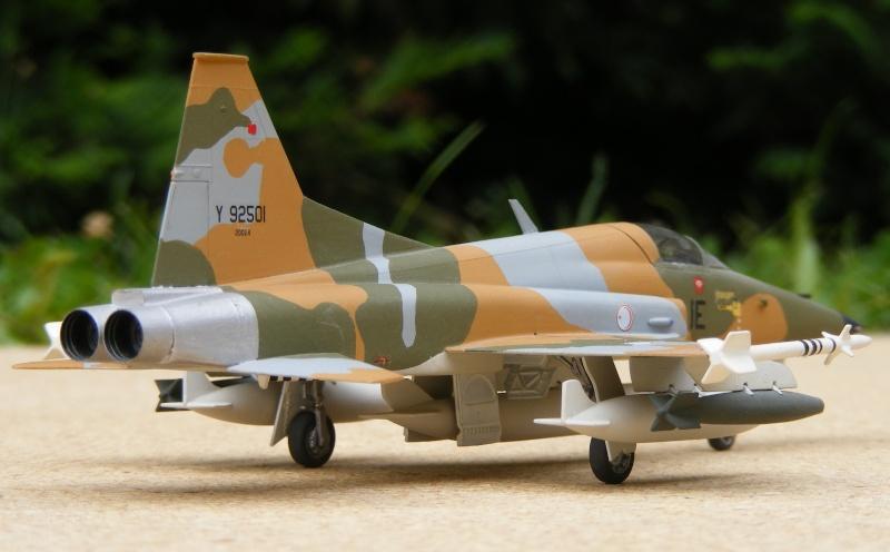 F-5A/CF-5A/RF-5A/NF-5A/F-5E/F-5F/RF-5E 2007_087