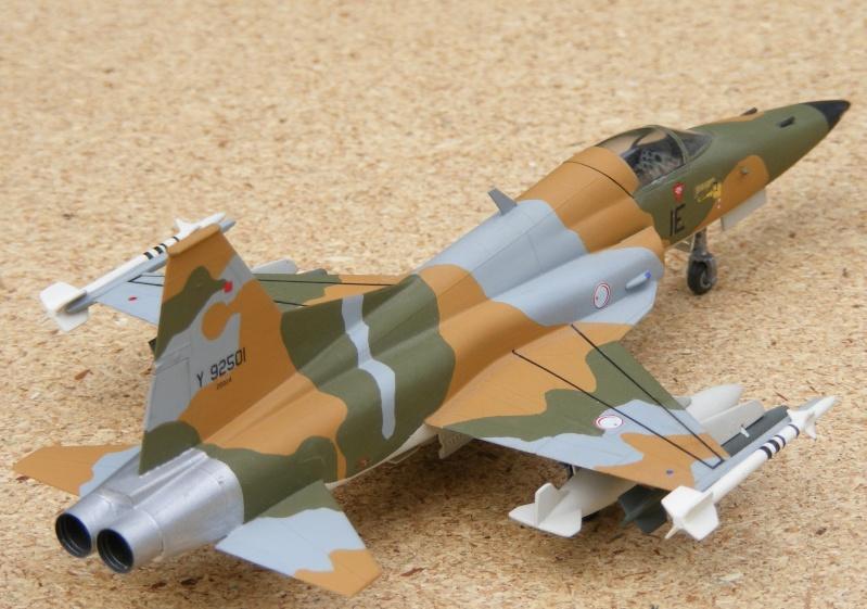 F-5A/CF-5A/RF-5A/NF-5A/F-5E/F-5F/RF-5E 2007_088