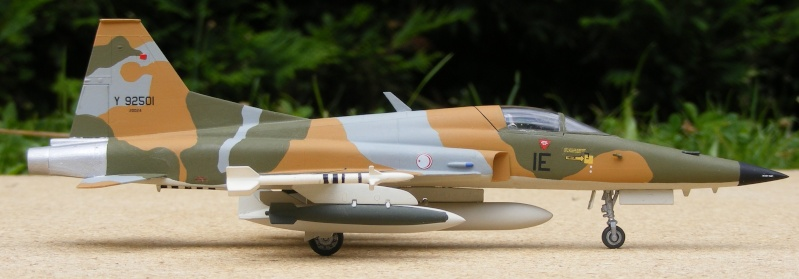 F-5A/CF-5A/RF-5A/NF-5A/F-5E/F-5F/RF-5E 2007_089
