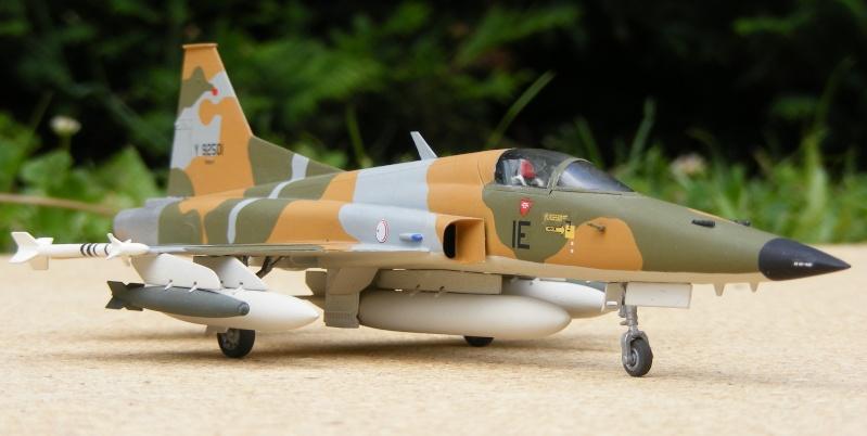 F-5A/CF-5A/RF-5A/NF-5A/F-5E/F-5F/RF-5E 2007_090