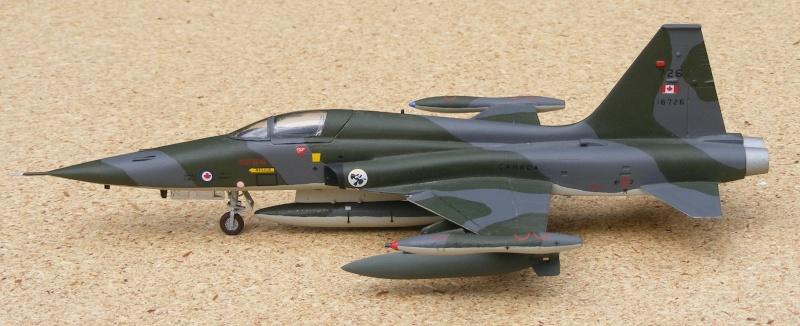 F-5A/CF-5A/RF-5A/NF-5A/F-5E/F-5F/RF-5E 2007_092