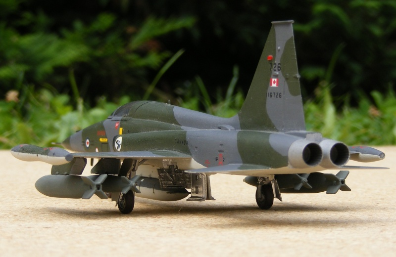 F-5A/CF-5A/RF-5A/NF-5A/F-5E/F-5F/RF-5E 2007_094