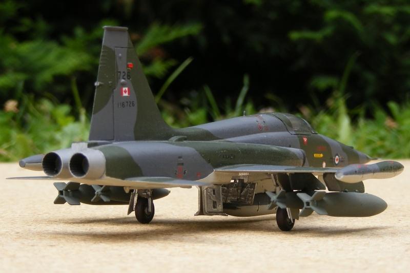 F-5A/CF-5A/RF-5A/NF-5A/F-5E/F-5F/RF-5E 2007_095