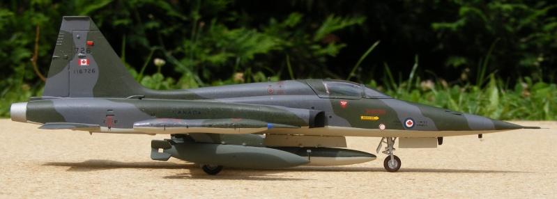 F-5A/CF-5A/RF-5A/NF-5A/F-5E/F-5F/RF-5E 2007_096