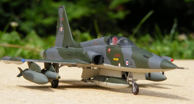 F-5A/CF-5A/RF-5A/NF-5A/F-5E/F-5F/RF-5E 2007_097