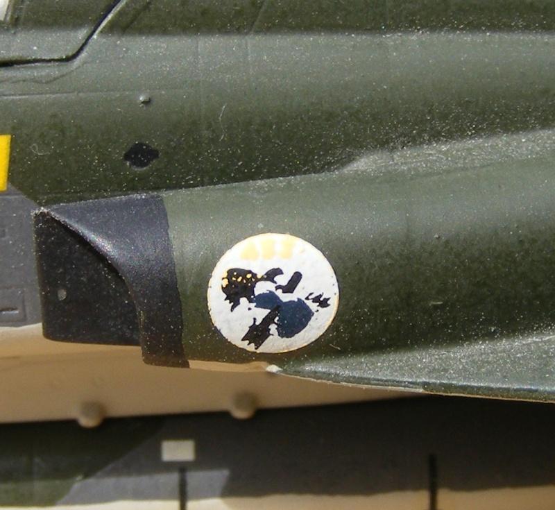 F-5A/CF-5A/RF-5A/NF-5A/F-5E/F-5F/RF-5E 2007_099