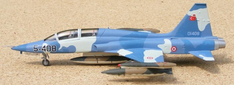 F-5A/CF-5A/RF-5A/NF-5A/F-5E/F-5F/RF-5E 2007_100