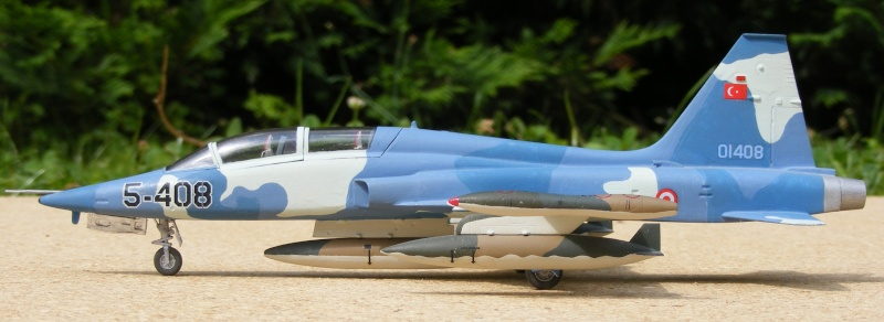F-5A/CF-5A/RF-5A/NF-5A/F-5E/F-5F/RF-5E 2007_101