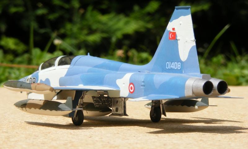 F-5A/CF-5A/RF-5A/NF-5A/F-5E/F-5F/RF-5E 2007_102