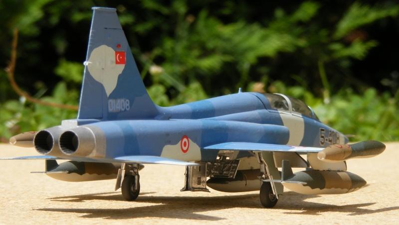 F-5A/CF-5A/RF-5A/NF-5A/F-5E/F-5F/RF-5E 2007_103