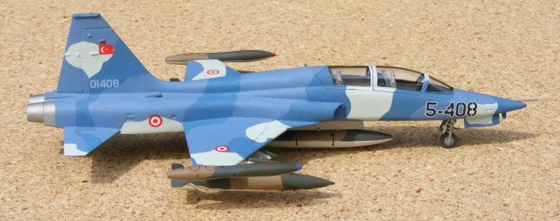 F-5A/CF-5A/RF-5A/NF-5A/F-5E/F-5F/RF-5E 2007_104