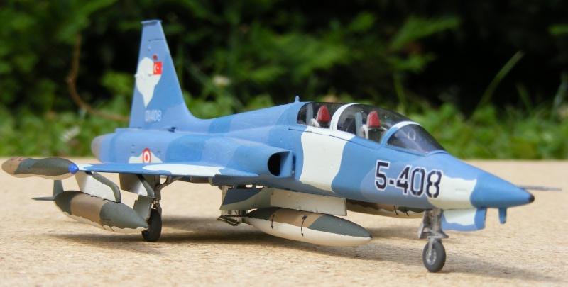 F-5A/CF-5A/RF-5A/NF-5A/F-5E/F-5F/RF-5E 2007_105