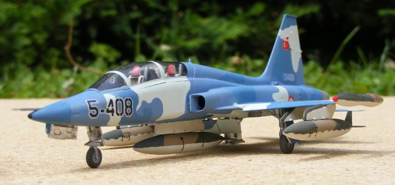 F-5A/CF-5A/RF-5A/NF-5A/F-5E/F-5F/RF-5E 2007_106