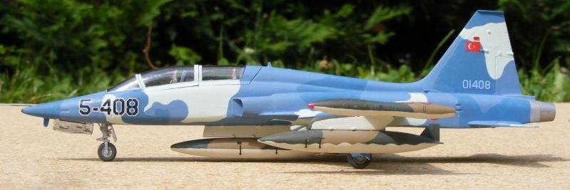 F-5A/CF-5A/RF-5A/NF-5A/F-5E/F-5F/RF-5E 2007_107