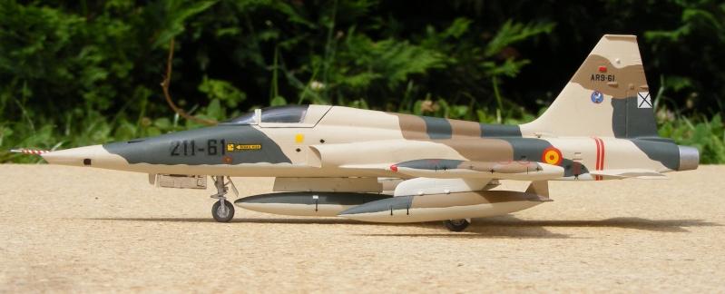 F-5A/CF-5A/RF-5A/NF-5A/F-5E/F-5F/RF-5E 2007_108