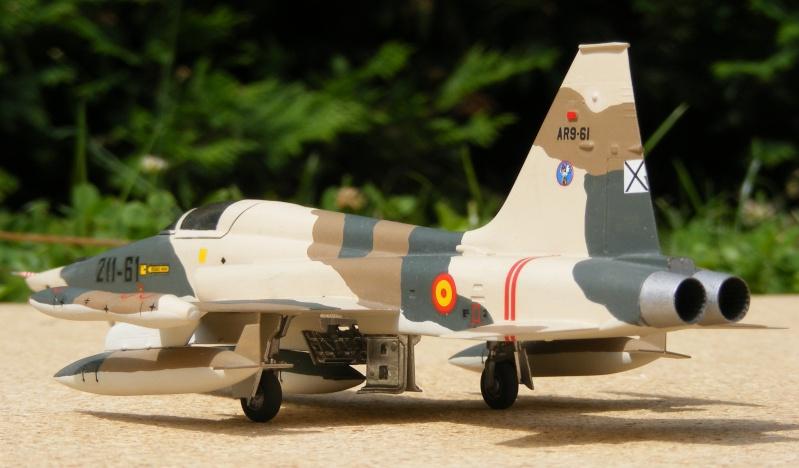 F-5A/CF-5A/RF-5A/NF-5A/F-5E/F-5F/RF-5E 2007_109