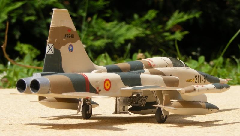 F-5A/CF-5A/RF-5A/NF-5A/F-5E/F-5F/RF-5E 2007_110