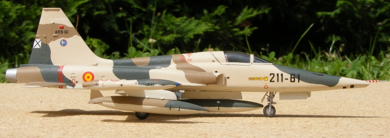F-5A/CF-5A/RF-5A/NF-5A/F-5E/F-5F/RF-5E 2007_111