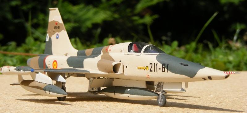 F-5A/CF-5A/RF-5A/NF-5A/F-5E/F-5F/RF-5E 2007_112