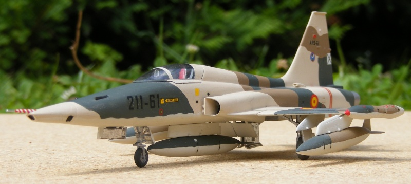 F-5A/CF-5A/RF-5A/NF-5A/F-5E/F-5F/RF-5E 2007_113