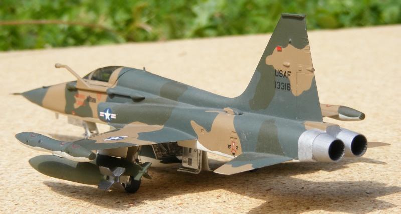 F-5A/CF-5A/RF-5A/NF-5A/F-5E/F-5F/RF-5E 2007_114