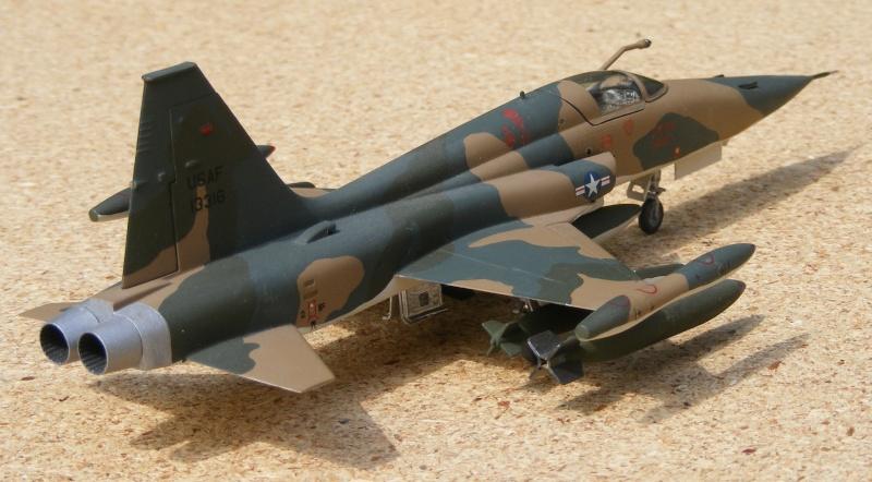 F-5A/CF-5A/RF-5A/NF-5A/F-5E/F-5F/RF-5E 2007_115