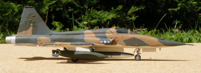 F-5A/CF-5A/RF-5A/NF-5A/F-5E/F-5F/RF-5E 2007_116