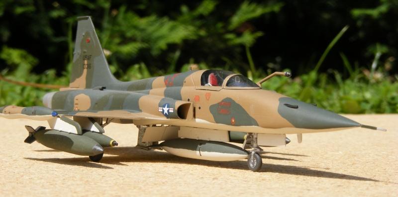 F-5A/CF-5A/RF-5A/NF-5A/F-5E/F-5F/RF-5E 2007_117