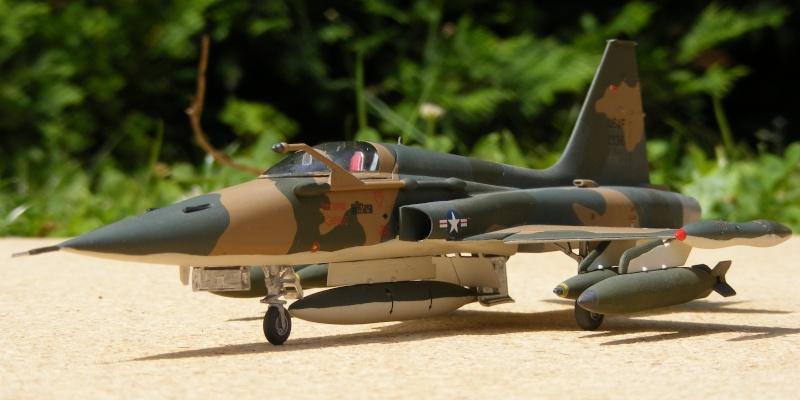 F-5A/CF-5A/RF-5A/NF-5A/F-5E/F-5F/RF-5E 2007_118