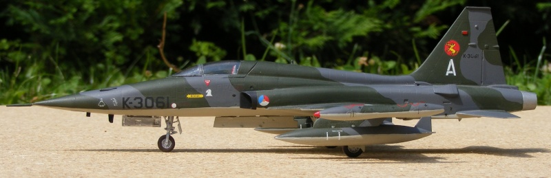F-5A/CF-5A/RF-5A/NF-5A/F-5E/F-5F/RF-5E 2007_119